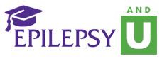 Epilepsy and U Logo